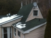 roofing-5-2
