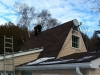 roofing-5-3