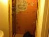 washroom-7