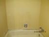 washroom-16