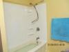 washroom-17