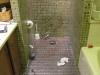 washroom-18