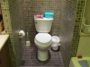 washroom-19
