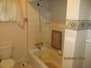 washroom-9