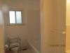 washroom-11
