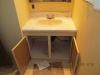 washroom-12