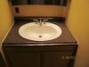 washroom-13
