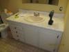 washroom-14