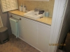 washroom-03