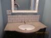 washroom-04