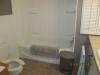 washroom-05