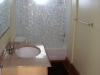washroom-21