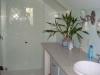 washroom-22